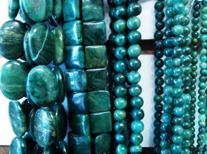 West African Jade photo